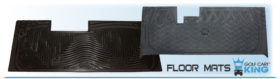 golf-cart-floor-mats.jpg