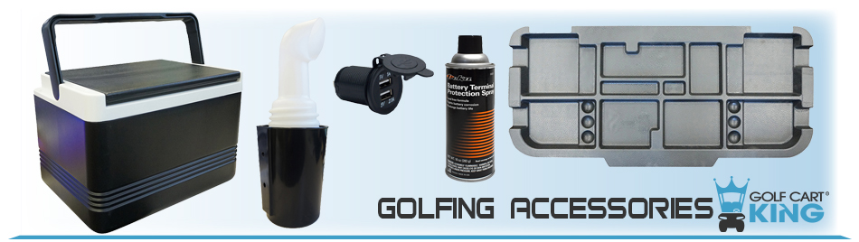 golf-cart-golfing-accessories.jpg