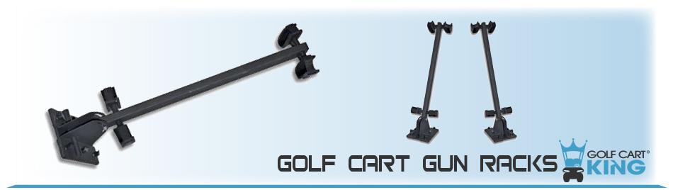 golf-cart-gun-racks.jpg