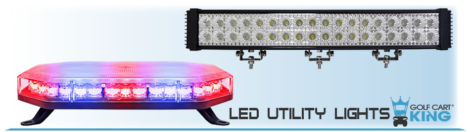 golf-cart-led-light-kits.jpg