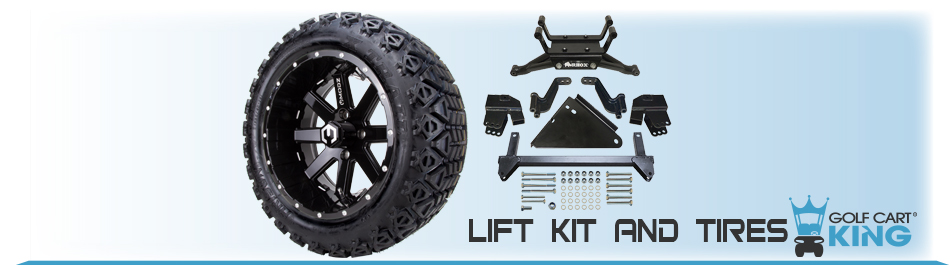 golf-cart-lift-kit-and-tires.jpg