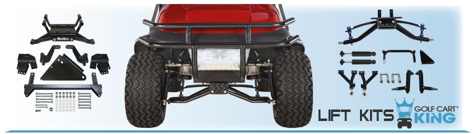 golf-cart-lift-kits-golf-cart-king.jpg