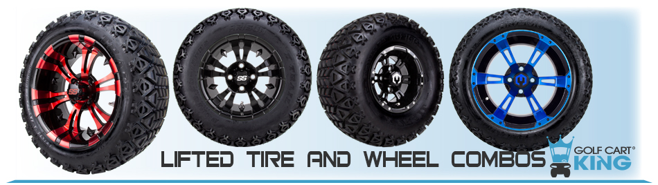 golf-cart-lifted-tire-and-wheel-combos.jpg