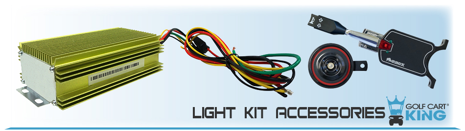 golf-cart-light-kit-accessories.jpg