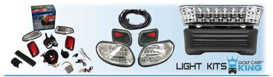 golf-cart-light-kits.jpg