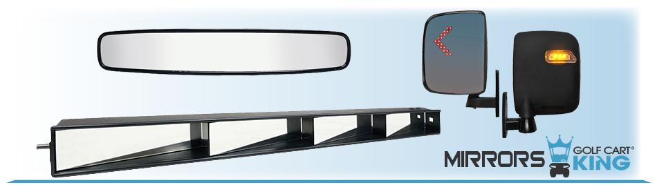 golf-cart-mirrors.jpg