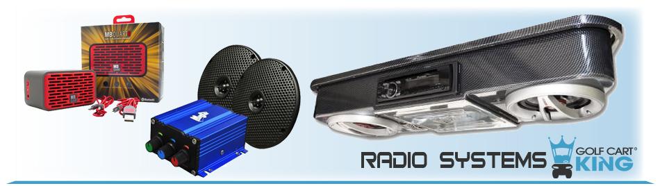 golf-cart-radio-systems.jpg