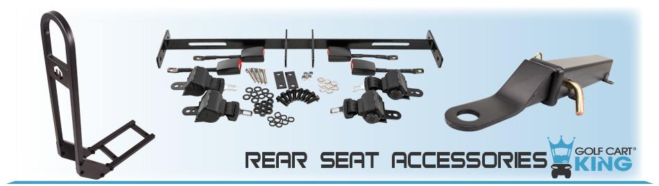 golf-cart-rear-seat-accessories.jpg