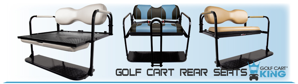 golf-cart-rear-seats.jpg