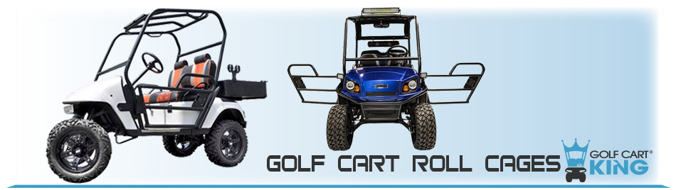 golf-cart-roll-cages.jpg