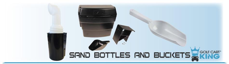 golf-cart-sand-bottles-and-buckets.jpg