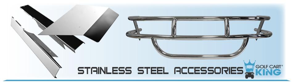 golf-cart-stainless-steel-accessories.jpg