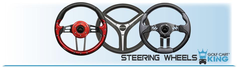 golf-cart-steering-wheels.jpg
