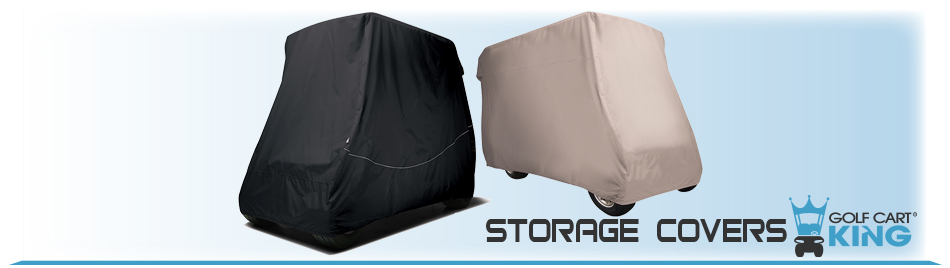 golf-cart-storage-covers.jpg