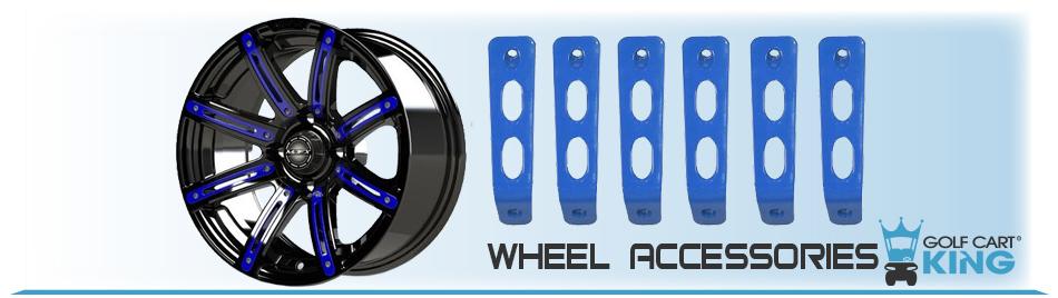 golf-cart-wheel-accessories.jpg