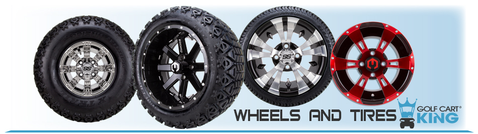 golf-cart-wheels-and-tires.jpg