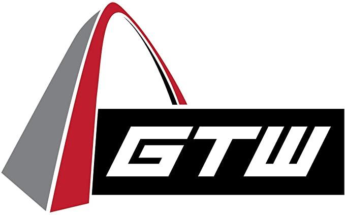 gtw-big-logo.jpg