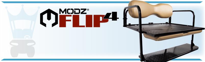 introducing-modz-flip4-2.jpg