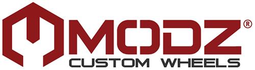 modz-custom-wheels.jpg