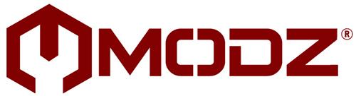modz-horizontal-red-small.jpg
