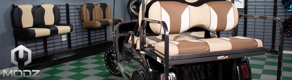 modz-seat-banner.jpg