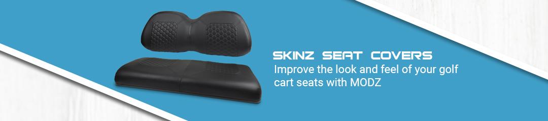 modz-seating-banner-3.jpg