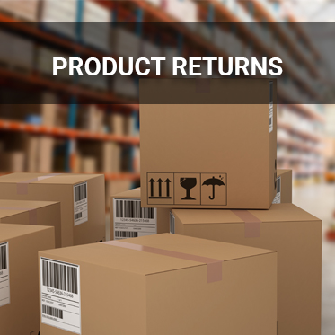 Product Returns