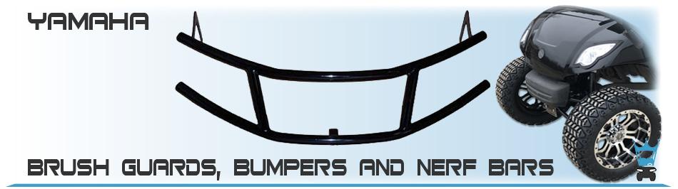 yamaha-golf-cart-bush-guards-bumpers-nerf-bars-gck.jpg