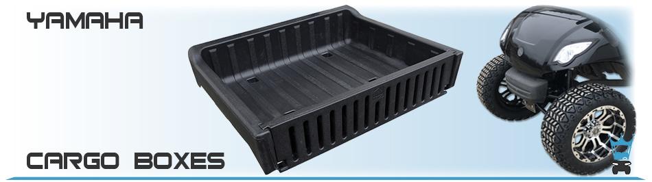 yamaha-golf-cart-cargo-boxes-gck.jpg