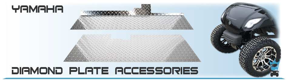 yamaha-golf-cart-diamond-plate-accessories.jpg