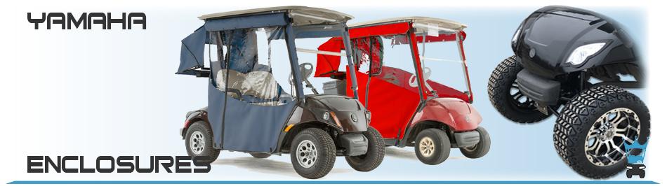 yamaha-golf-cart-enclosures-golf-cart-king.jpg