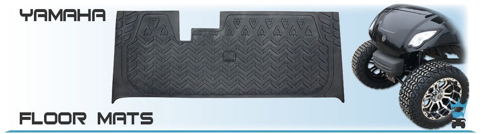 yamaha-golf-cart-floor-mats.jpg