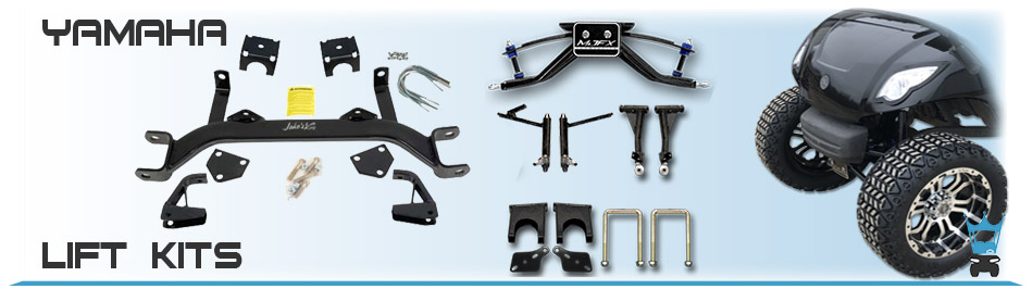 yamaha-golf-cart-lift-kits.jpg