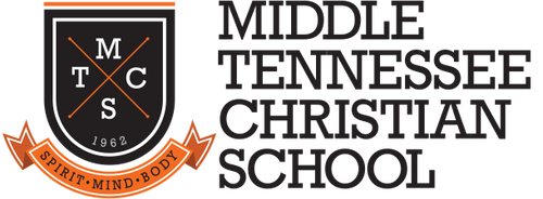 Discounted FULL TUITION to Middle Tennessee Christian School ELEMENTARY (K-5)