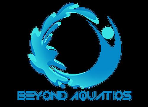 Pool Party Rental from Beyond Aquatics in Murfreesboro