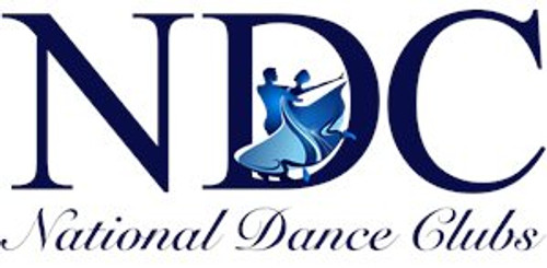 $55 gift certificate for one Introductory Dance Package at National Dance Clubs - You pay $27