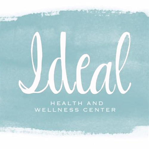 $960 gift certificate for LED Facial Rejuvenation - 12 session package at Ideal Health & Wellness - You pay $479