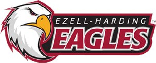 $9,015 gift certificate for one Discounted FULL TUITION to Ezell Harding Christian School - K-5th Grade - You pay $7,015