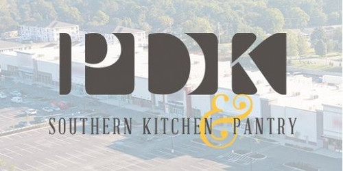 $20 Gift Cards to PDK Southern Kitchen & Pantry