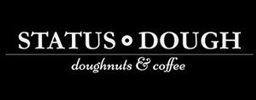 Donuts from Status Dough