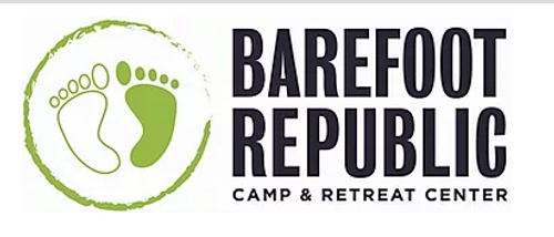 2020 Barefoot Republic Family Camp