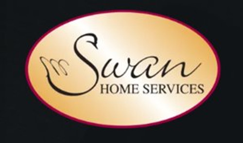 Carpet Cleaning from Swan Home Services