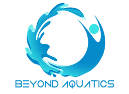 Private Mommy & Me Swim Lessons from Beyond Aquatics in Murfreesboro