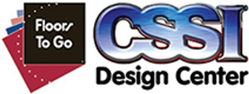 Floor Cleaning - Carpet or Tile - from CSSI Design Center