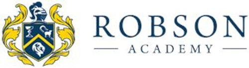 $10,000 Full One-Year Tuition Certificate to Robson Academy, discounted to $8,000