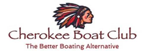 Platinum Boat Membership at Cherokee Boat Club