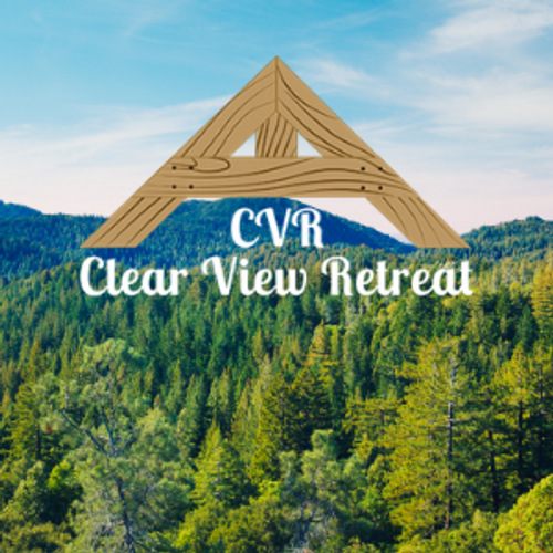 2-Night Cabin Rental at Clear View Retreat