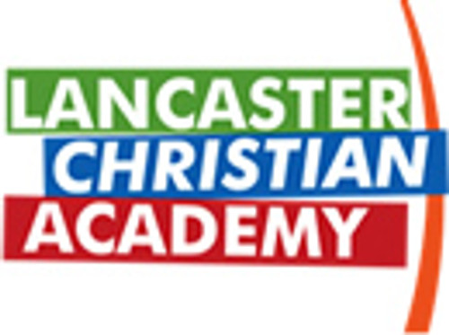 Discounted FULL TUITION to Lancaster Christian Academy