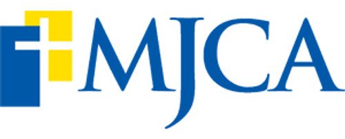 Discounted FULL TUITION to Mt. Juliet Christian Academy - K-5th grade