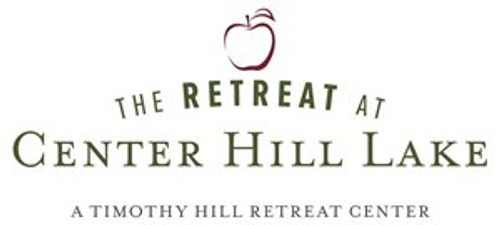 $300 gift certificate for a 2-Night Stay at The Retreat at Center Hill Lake - You pay $149